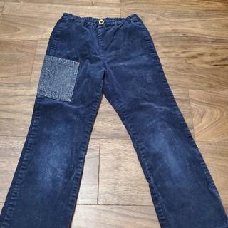 ファミリア(familiar)のfamiliar 120 センチ 長ズボン(パンツ/スパッツ)