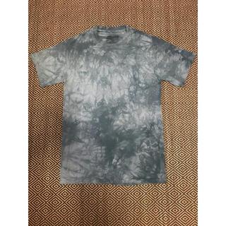ザノースフェイス(THE NORTH FACE)のThe Mountain Tシャツ(Tシャツ/カットソー(半袖/袖なし))