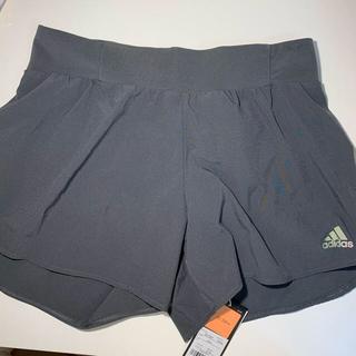 アディダス(adidas)のadidas ボトムス スポーツウェア(ウェア)