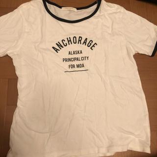 Tシャツセット(Tシャツ/カットソー)