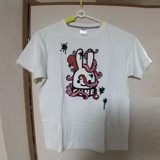 キューン(CUNE)のCUNE タコTシャツ サイズ M(Tシャツ/カットソー(半袖/袖なし))