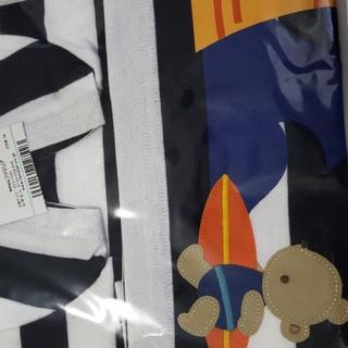 ファミリア(familiar)のファミリア familiar トップス Tシャツ(Tシャツ/カットソー)