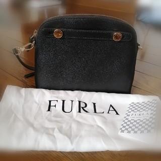 Furla - FURLA ミニショルダーバッグ☆美品☆