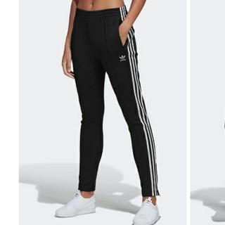 アディダス(adidas)のアディダスaddidas originals ce2400 Sサイズ(その他)