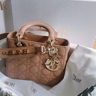 Dior - DIOR マイレディディオール ディオール バッグ