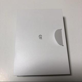 アンドロイド(ANDROID)のGoogle Pixel3 付属イヤホン(ヘッドフォン/イヤフォン)