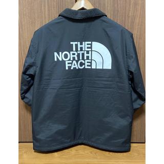 ザノースフェイス(THE NORTH FACE)のthe north face コーチジャケット(ナイロンジャケット)