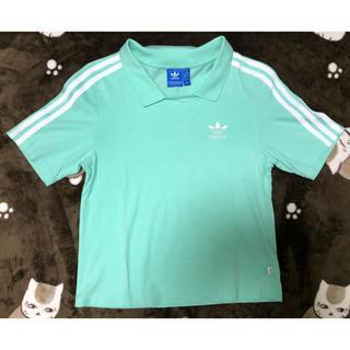 アディダス(adidas)のadidas Tシャツセット(Tシャツ(半袖/袖なし))