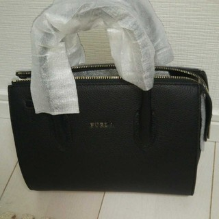 Furla - 【新品未使用】FURLA ショルダーバッグ