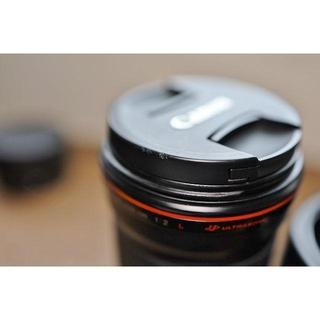 キヤノン(Canon)のCanon EF135mm f2L USM キャノン レンズ(レンズ(単焦点))