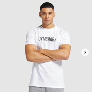 《ジムシャーク》Tシャツ(Tシャツ/カットソー(半袖/袖なし))