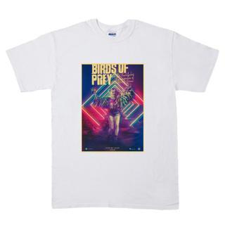 映画 フォトデザイン Gildan 半袖 Tシャツ ueg39(Tシャツ/カットソー(半袖/袖なし))