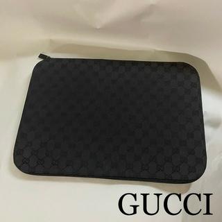 グッチ(Gucci)のブリーフケース ビジネスバッグ 書類ケース ドキュメントケース(ビジネスバッグ)