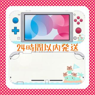 ニンテンドースイッチ(Nintendo Switch)の聖月様専用(その他)