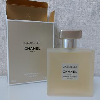 CHANEL - ☆Chanel シャネル☆ガブリエルヘアミスト