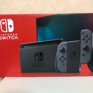 Nintendo Switch - Switch 美品 あつまれどうぶつのもりカセットセット