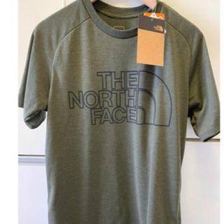 ザノースフェイス(THE NORTH FACE)のノースフェイス 新作春夏2020  新品未使用(Tシャツ/カットソー(半袖/袖なし))