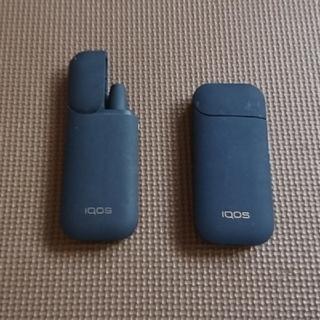 IQOS - アイコス    (ジャンク品)