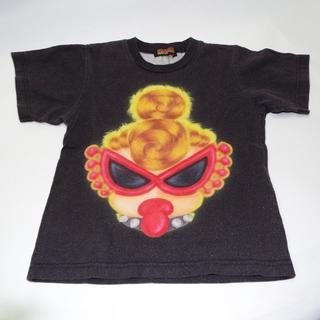 ヒステリックミニ(HYSTERIC MINI)のHYSTERIC MINI ヒステリックミニ 半袖Tシャツ(Tシャツ/カットソー)