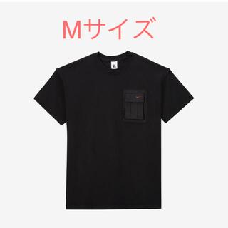 NIKE - NIKE TRAVIS SCOTT  ナイキ × トラヴィス スコット Tシャツ
