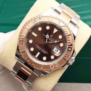 期間限定最終値下ROLEX ロレックス腕時計★送料込み☆最安値☆自動巻き