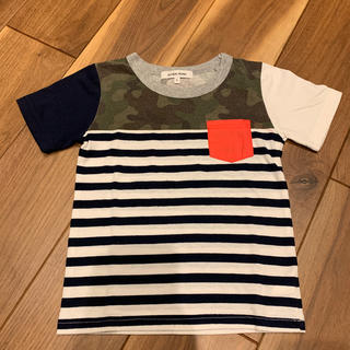 GLOBAL WORK - グローバルワーク ★ キッズ Tシャツ