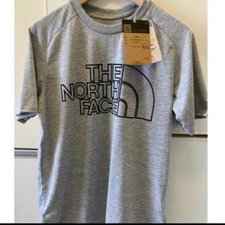 ザノースフェイス(THE NORTH FACE)のノースフェイス 新作2020春夏  新品(Tシャツ/カットソー(半袖/袖なし))