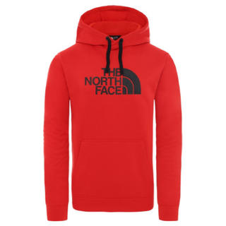 THE NORTH FACE - The North Face パーカー