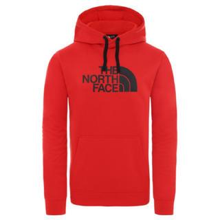 ザノースフェイス(THE NORTH FACE)のThe North Face パーカー(パーカー)