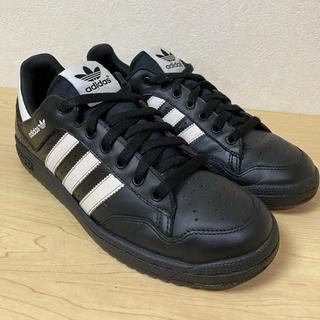 アディダス(adidas)のadidas アディダス スニーカー Adidas Pro Conf(スニーカー)