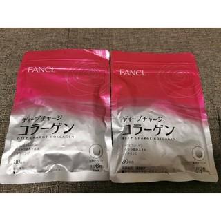 ファンケル(FANCL)のコラーゲン 60日分(コラーゲン)