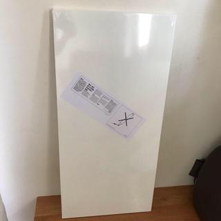 IKEA - IKEA イケア マグネットボード spontan 3枚