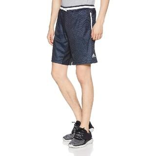 アディダス(adidas)のadidasトレーニングウェア M4T ネットグラフィック ショーツ(ショートパンツ)