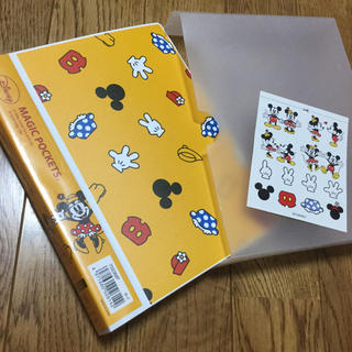 ディズニー(Disney)のディズニー フォトアルバム キングジム(アルバム)