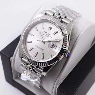 期間限定 ROLEX ロレックス メンズ 腕時計