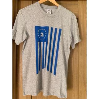 アディダス(adidas)のアディダス 新品 Tシャツ(Tシャツ/カットソー)