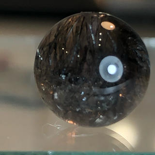 ブラックスーパーセブン 11.26mm(各種パーツ)