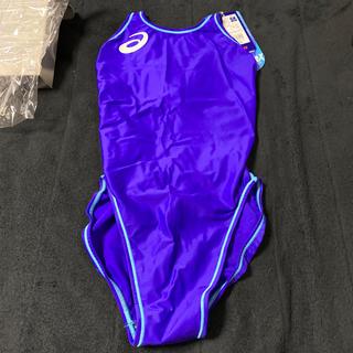 アシックス(asics)のアシックスの競泳水着(水着)