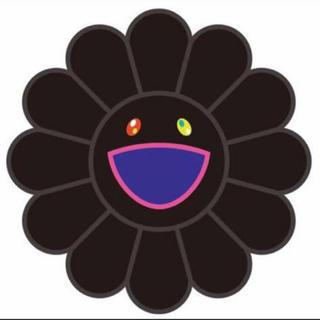 村上隆 版画 ソウルtoソウル Flower : Soul to Soul(版画)