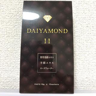 DAIYAMOND 11 ダイヤモンド11(その他)