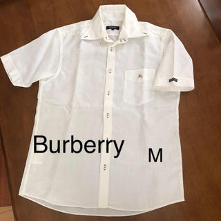 BURBERRY BLACK LABEL