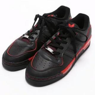 アディダス(adidas)のadidas  RIVALRY LOW SW スターウォーズ(スニーカー)