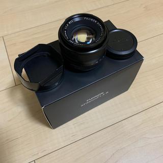 富士フイルム - FUJIFILM xf35mm f1.4r