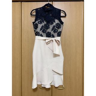 Andy - ドレス