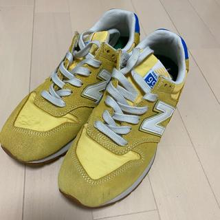 ニューバランス(New Balance)の靴(その他)