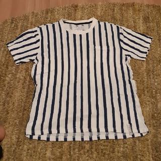 チャオパニックティピー(CIAOPANIC TYPY)のCIAOPANIC TYPY Tシャツ(Tシャツ/カットソー(半袖/袖なし))