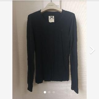 ギリーヒックス(Gilly Hicks)のGILLY HICKS ♡ 長袖Tシャツ(Tシャツ(長袖/七分))