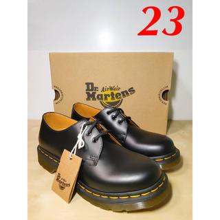ドクターマーチン(Dr.Martens)のドクターマーチン 1461W 3ホール 23cm(ブーツ)