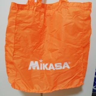 ミカサ(MIKASA)のMIKASA バッグ (その他)