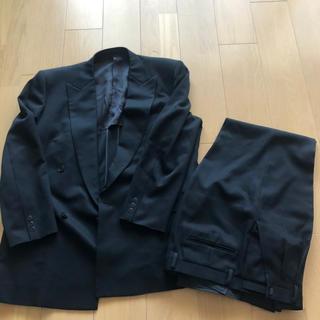 男性用、喪服、礼服  Lサイズ (礼服/喪服)